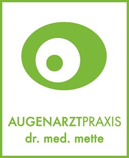 Augenarzt Freiberg